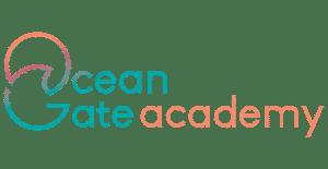 Ocean Gate Academy Nature et Aventure