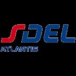 logo sdel atlantis